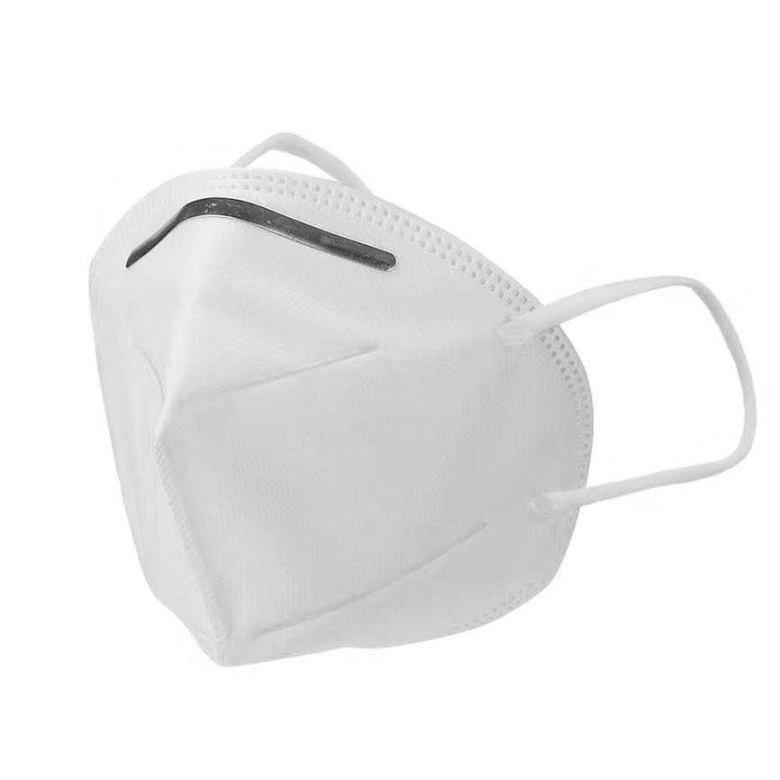 Made in China Reusable N95 face Mask, FFP2 Medical surgical masks, covid-19 protective mask