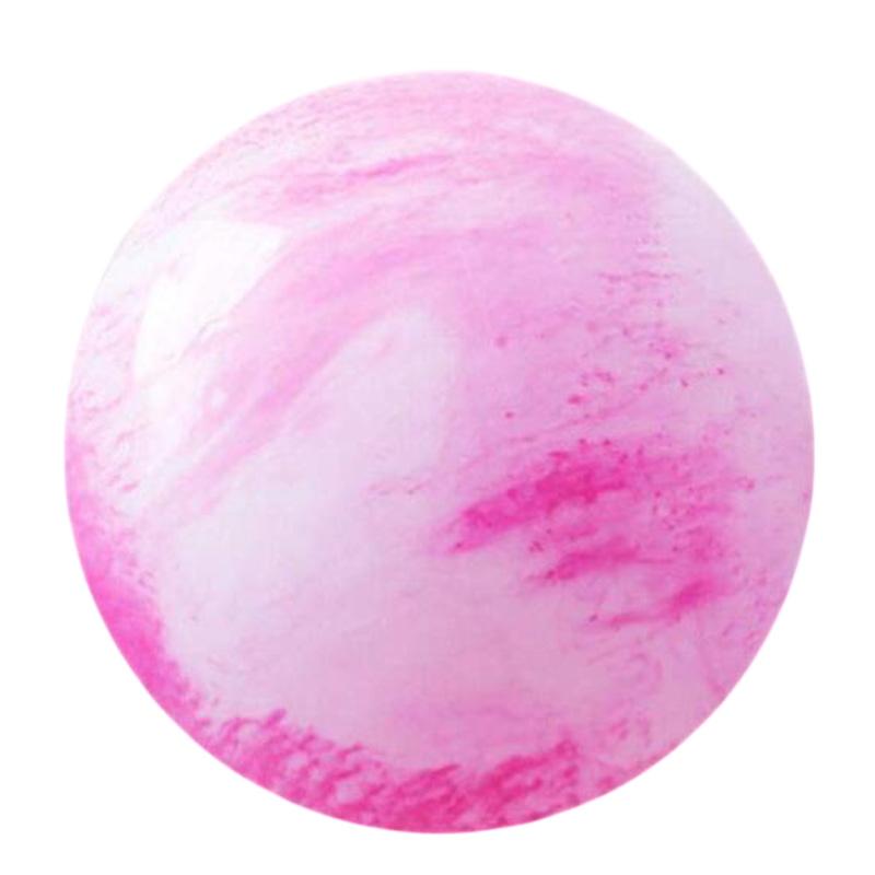 Wholesale 35cm - 85cm high quality gym fitness pilates soft cloud yoga ball
