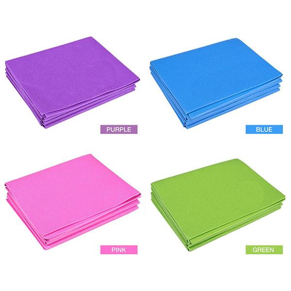 high quality thick yoga mat with strap, yoga mat 10mm, yoga mat custom logo