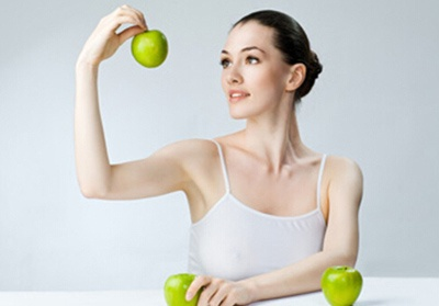 6 Ways to Thin Your Arms