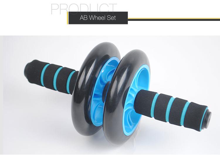 AB-Wheel_13.jpg