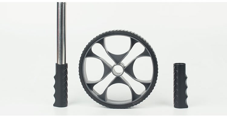 AB-Wheel_05.jpg