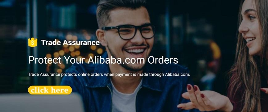 alibaba-2.jpg