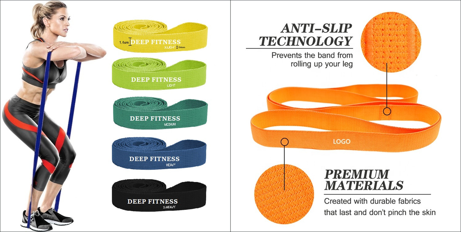 Fabric power resistance  band (7)_副本.jpg