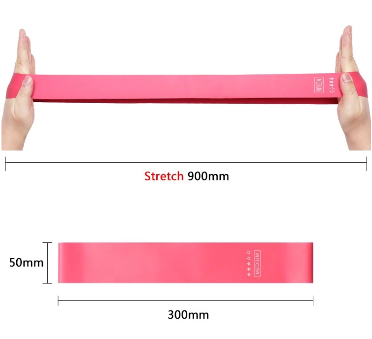 resistance bands (2).png