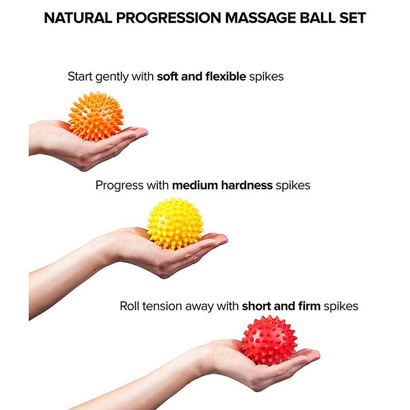 spiky-massage-ball4.jpg