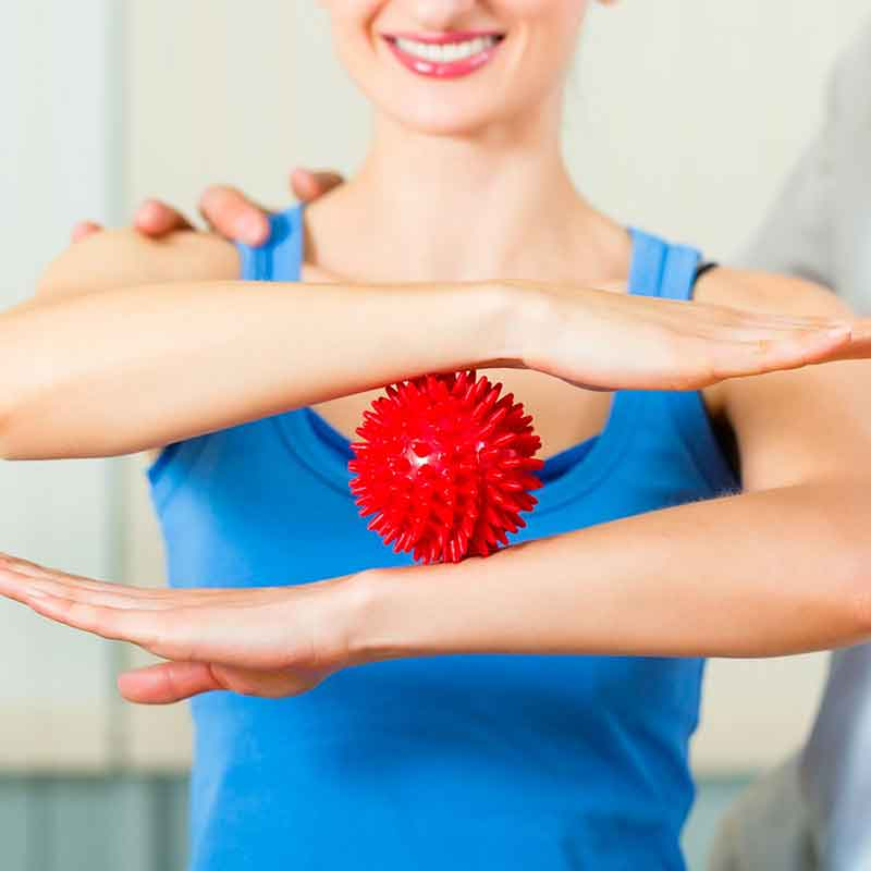 spiky-massage-ball7.jpg