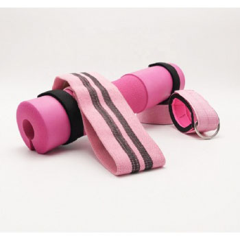 Barbell Squat Pad Advanced Neck & Shoulder Protective Pad Support for Squats, Lunges & Hip Thrusts