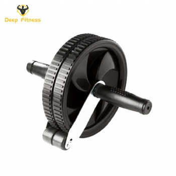 Custom Ab Wheel Roller for Abdominal and Stomach Exercise ab wheel