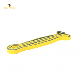 Heavy Duty Resistance Band pull up assist band for strength training