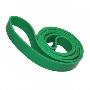 Natural latex Powerlifting Heavy Duty Resistance Pull Up Resistance Bands
