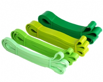 Resistance band Latex Pull up Assist Band Exercise Power Band