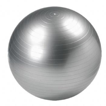 custom printed color yoga ball exercise ball high quality yoga ball with carry bag